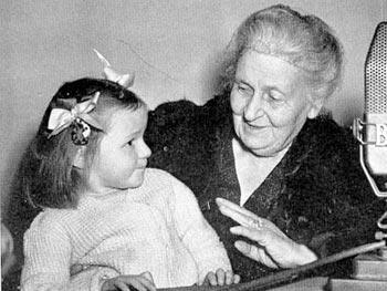 Maria+Montessori+2